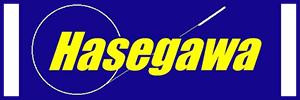 hasegawa100